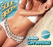 Cover: miss centerfold reloaded